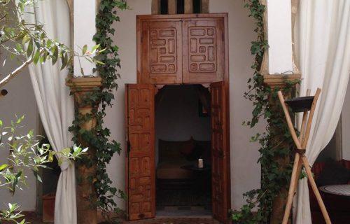 maison_dhotes_riad_el_bir_rabat9