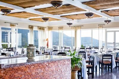 restaurant_atlas_asmaa_chefchaouen2