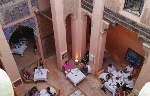 restaurant_dar_cherifa_marrakech10