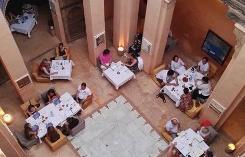restaurant_dar_cherifa_marrakech11