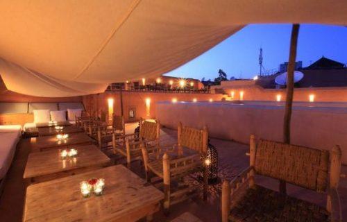 restaurant_dar_cherifa_marrakech2