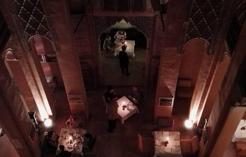 restaurant_dar_cherifa_marrakech8