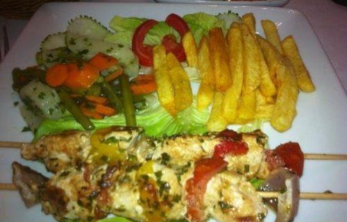 restaurant_eveil_des_sens_marrakech2