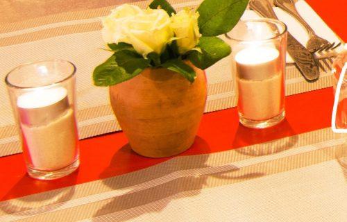 restaurant_kui_zin_marrakech10