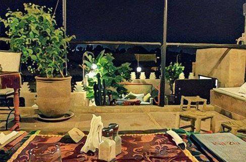 restaurant_kui_zin_marrakech11