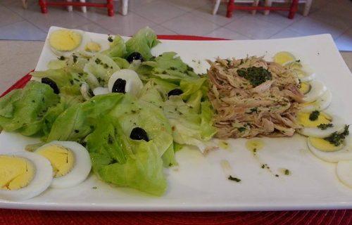 restaurant_kui_zin_marrakech12
