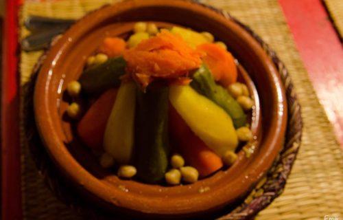 restaurant_kui_zin_marrakech13