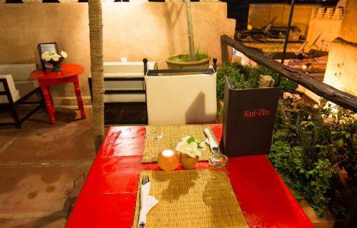 restaurant_kui_zin_marrakech14