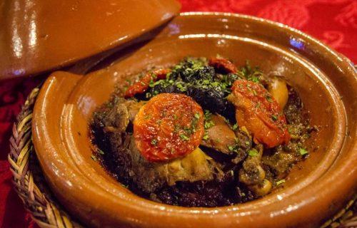 restaurant_kui_zin_marrakech17