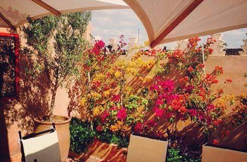 restaurant_kui_zin_marrakech18