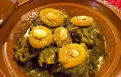 restaurant_kui_zin_marrakech20