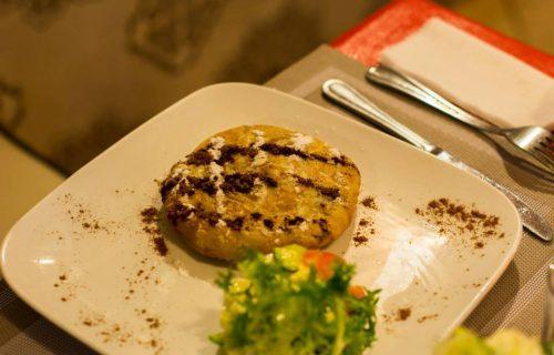 restaurant_kui_zin_marrakech3