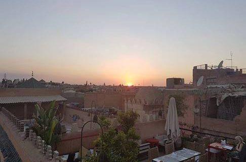 restaurant_kui_zin_marrakech4