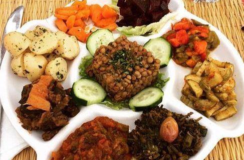 restaurant_kui_zin_marrakech5