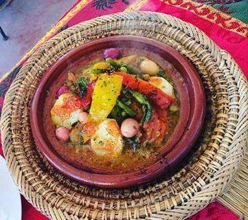 restaurant_kui_zin_marrakech9