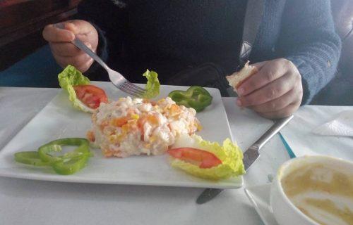 restaurant_paloma_chefchaouen15