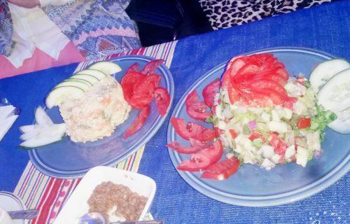 restaurant_paloma_chefchaouen3