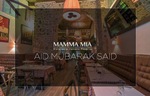 RESTAURANT_mamma_mia_marrakech16