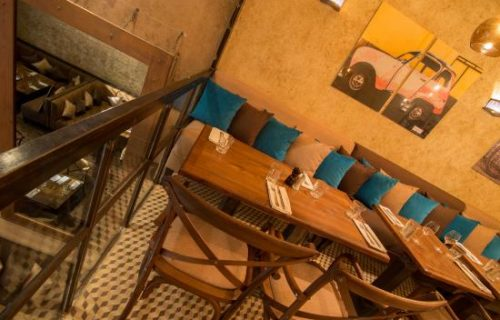 Restaurant_Loft_marrakech6