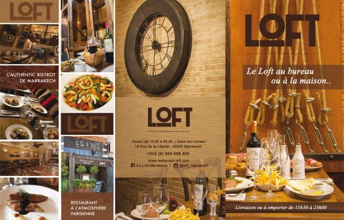 Restaurant_Loft_marrakech7