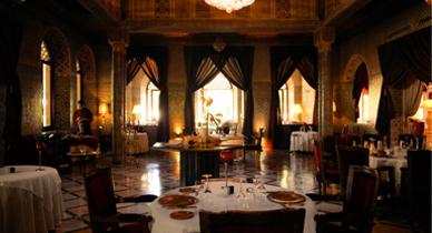 restaurant_du_red_house_marrakech1