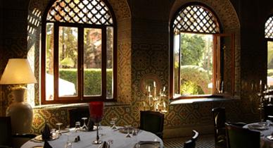 restaurant_du_red_house_marrakech3