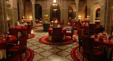 restaurant_du_red_house_marrakech7