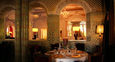 restaurant_du_red_house_marrakech8