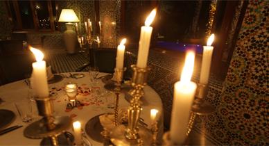 restaurant_du_red_house_marrakech9