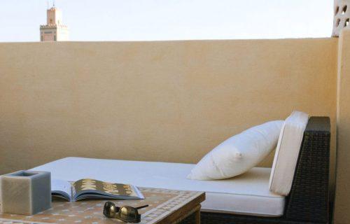 Riad_Cocoon_marrakech13