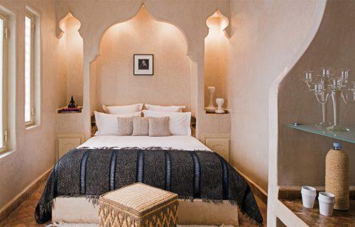 Riad_Cocoon_marrakech2