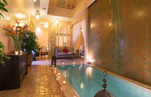 Riad_Cocoon_marrakech21