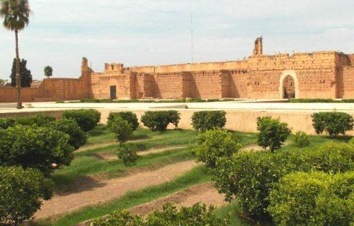 Riad_Dar_One_marrakech1