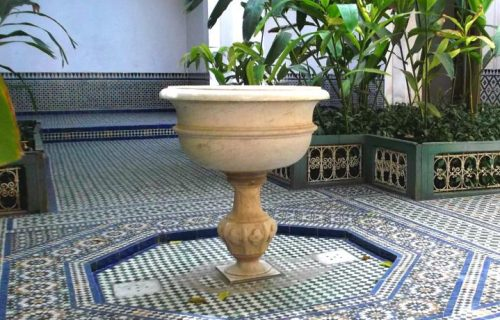 Riad_Dar_One_marrakech2
