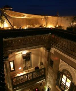 Riad_Dar_One_marrakech24