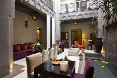 Riad_Dar_One_marrakech28
