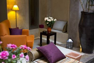 Riad_Dar_One_marrakech29