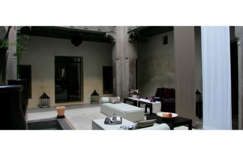 Riad_Dar_One_marrakech3