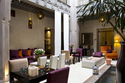 Riad_Dar_One_marrakech31