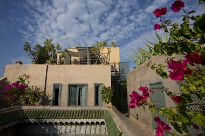 Riad_Dar_One_marrakech32