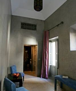 Riad_Dar_One_marrakech9