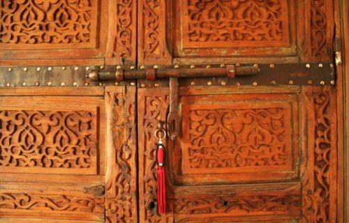Riad_Dar_Oulhoum_marrakech1