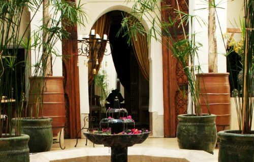 Riad_Dar_Oulhoum_marrakech16