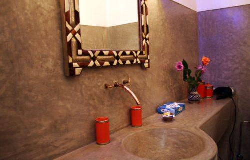 Riad_Dar_Oulhoum_marrakech2
