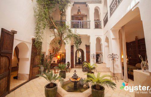 Riad_Dar_Oulhoum_marrakech20