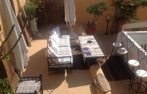 Riad_Dar_Oulhoum_marrakech22