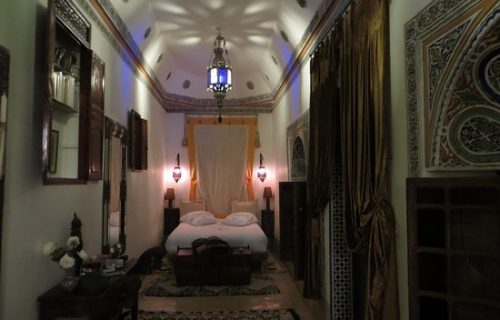 Riad_Dar_Oulhoum_marrakech24