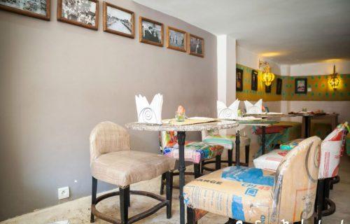 bakchich_café_marrakech1