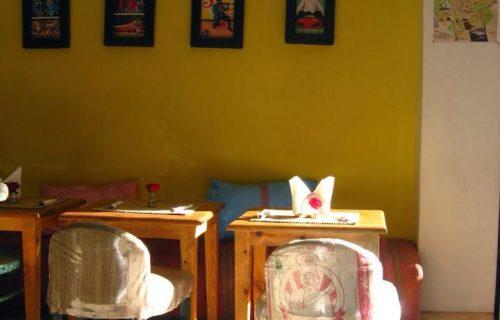 bakchich_café_marrakech11