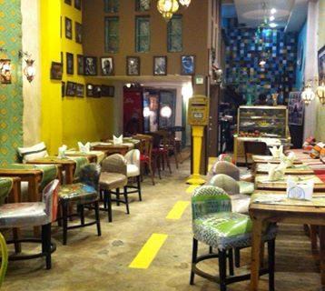 bakchich_café_marrakech13